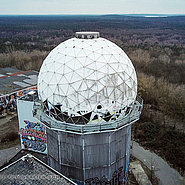 Radarstation_Teufelsberg_Berlin_Lost_Place-05