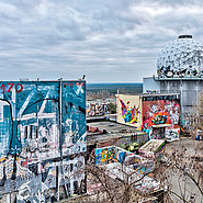 Radarstation_Teufelsberg_Berlin_Lost_Place-04