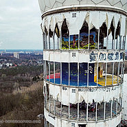 Radarstation_Teufelsberg_Berlin_Lost_Place-13