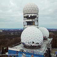 Radarstation_Teufelsberg_Berlin_Lost_Place-06