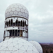Radarstation_Teufelsberg_Berlin_Lost_Place-12