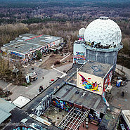 Radarstation_Teufelsberg_Berlin_Lost_Place-08