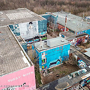 Radarstation_Teufelsberg_Berlin_Lost_Place-07