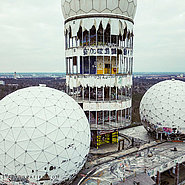 Radarstation_Teufelsberg_Berlin_Lost_Place-09