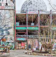 Radarstation_Teufelsberg_Berlin_Lost_Place-02