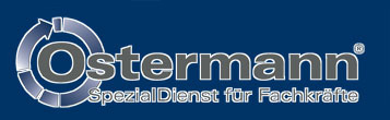 Ostermann Personaldienstleistung GmbH & Co.